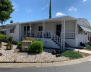 7501  Pintail, Citrus Heights image