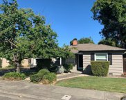 2607 Magowan  Drive, Santa Rosa image