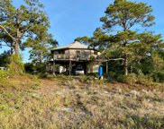 343 Lubbers Ln, Carrabelle image