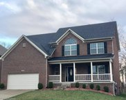 11502 Willow Branch Dr, Louisville image