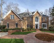 2712 Creek Run Court, Chapel Hill image