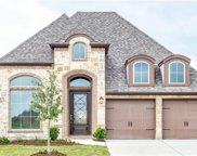 1506 Wheatley, Forney image