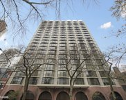 1440 North State Parkway Unit 20D, Chicago image