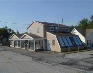 3109 State Route 208, Wallkill image