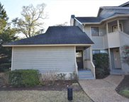 306 Westbury Ct. Unit 2-A, Myrtle Beach image