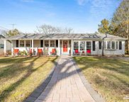 16 Dogwood Dr, Somers Point image
