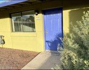 350 N Silverbell Unit #11, Tucson image