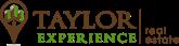 Taylorexperience.com