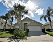 16648 Rolling Green Drive, Clermont image