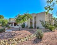 1721 W Maryland Avenue, Phoenix image