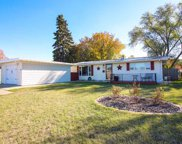 2605 W Central Ave, Minot image