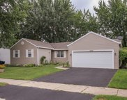 1306 Canyon Run Road, Naperville image