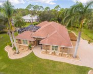 1929 Piccadilly CIR, Cape Coral image