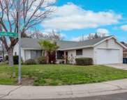 5919  Woodbriar Way, Citrus Heights image
