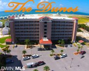 1380 W Highway 180 Unit 507, Gulf Shores image