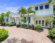 621 4th Ave N, Naples image