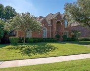 220 Redwood, Coppell image