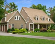 48 Pheasant Hill Drive, Scituate image