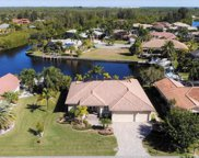 3532 Saint Florent Court, Punta Gorda image