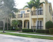 219 W Bay Cedar Circle, Jupiter image