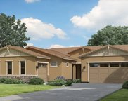 22370 E Pickett Court, Queen Creek image