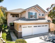 2550  Renata Court, Thousand Oaks image