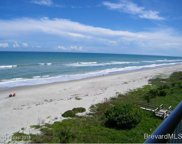1415 N Highway A1a Unit #501, Indialantic image