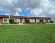 6300 S Pointe BLVD Unit 430, Fort Myers image