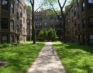 6253 North Sheridan Road Unit 24, Chicago image
