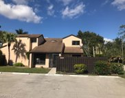 7127 Penner LN Unit 43, Fort Myers image