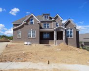 6008 Wallaby Court (394), Spring Hill image