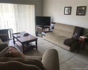 13913 Sw 90th Ave Unit #B208, Miami image