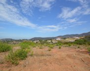 13.93 AC Jamul Highlands Unit #54, Jamul image
