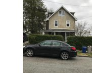 33 S Fairview Avenue, Upper Darby image