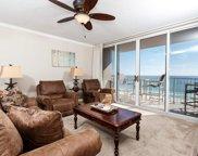 520 Santa Rosa Boulevard Unit #UNIT 610, Fort Walton Beach image