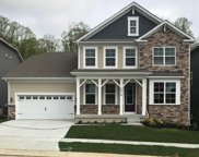 2790 Broad Wing Dr, Odenton image