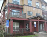 22850 SW FOREST CREEK  DR Unit #101, Sherwood image
