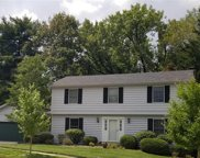 409 Stablestone  Drive, Chesterfield image