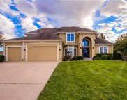 2505 Sw Winteroak Circle, Lee's Summit image