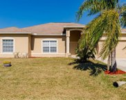 1123 42nd St, Cape Coral image