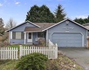 16503 4th Dr SE, Bothell image