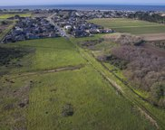 Grandview Ter, Half Moon Bay image