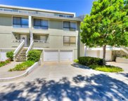 7 Barlovento Court Unit #19, Newport Beach image