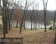 6128 Blackberry Trail, Inver Grove Heights image