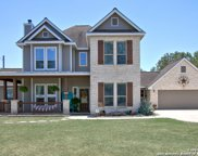 580 Shady Cove Ln, Spring Branch image