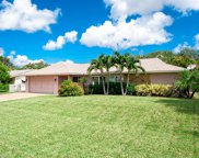 985 N Town And River DR, Fort Myers image