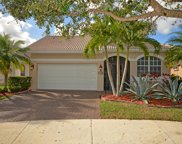 668 SW Andros Circle, Port Saint Lucie image