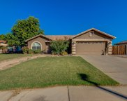3630 E Simpson Court, Gilbert image