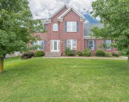 10609 Hickory Grove Dr, Louisville image
