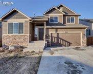 6260 Marilee Way, Colorado Springs image